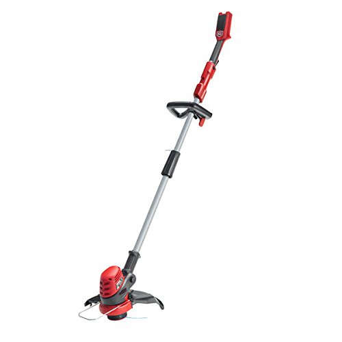 NEW-Craftsman-24V-volt-line-trimmer-edger-cordless-lithium-Ion-Trimmer-only-no-battery-and-no-charger-Bulk-packaged-0