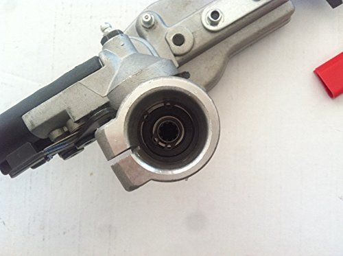 New-26mm-7T-9T-brush-cutter-parts-hedge-trimmer-blade-hedge-trimmer-head-0-1
