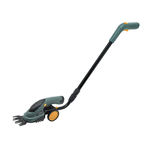 Outsunny-2-in-1-Cordless-Electric-Landscape-Grass-TrimmerEdger-0