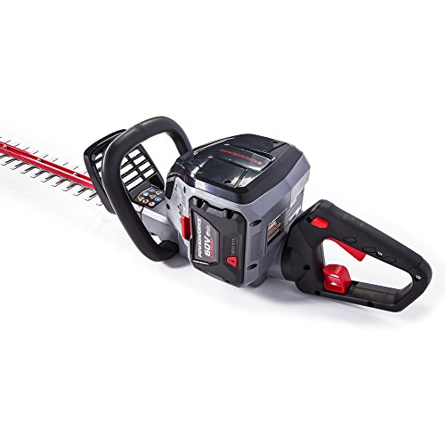 POWERWORKS-HT60B01PW-24-Hedge-Trimmer-0-1