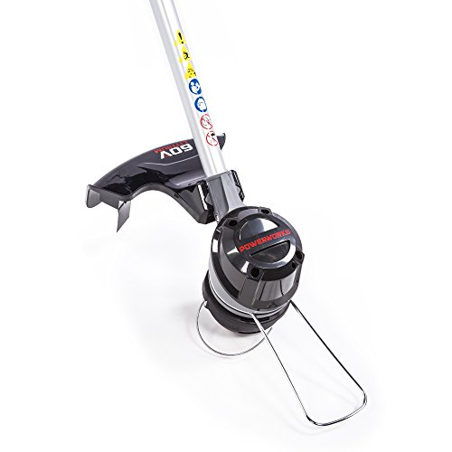 POWERWORKS-ST60L00PW-String-Trimmer-0-1