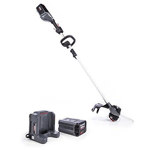 POWERWORKS-ST60L00PW-String-Trimmer-0