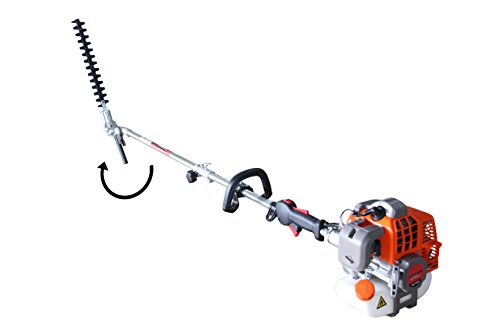 PROYAMA-427CC-Multi-Function-5-in-1-Pole-Hedge-Trimmer-Trimmer-Brush-Cutter-Pole-Chainsaw-Pruner-1M-Extension-Pole-0-0