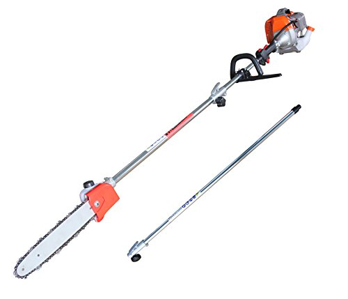 PROYAMA-427CC-Multi-Function-5-in-1-Pole-Hedge-Trimmer-Trimmer-Brush-Cutter-Pole-Chainsaw-Pruner-1M-Extension-Pole-0-1