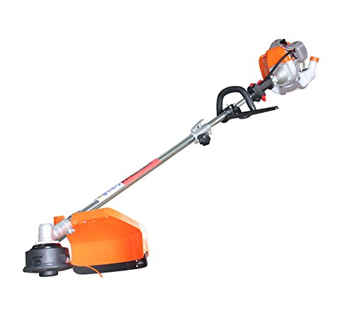 PROYAMA-427CC-Multi-Function-5-in-1-Pole-Hedge-Trimmer-Trimmer-Brush-Cutter-Pole-Chainsaw-Pruner-1M-Extension-Pole-0-2