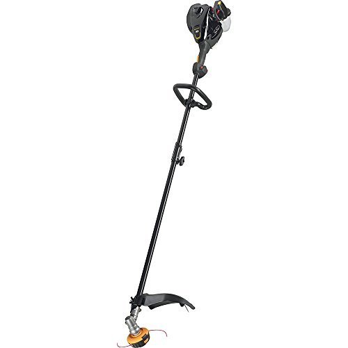 Poulan-Pro-967105301-25cc-2-Stroke-Gas-Powered-Straight-Shaft-Trimmer-0-2