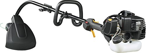 Poulan-Pro-967105401-25cc-2-Stroke-Gas-Powered-Curved-Shaft-Trimmer-0-2