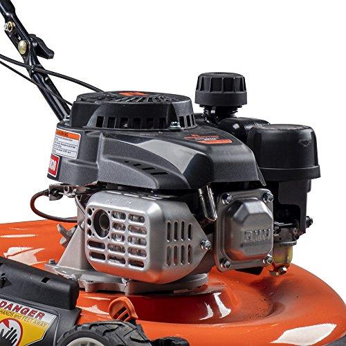 Remington-RM110-Trail-Blazer-132cc-21-Inch-2-in-1-Gas-Push-Lawn-Mower-0-1