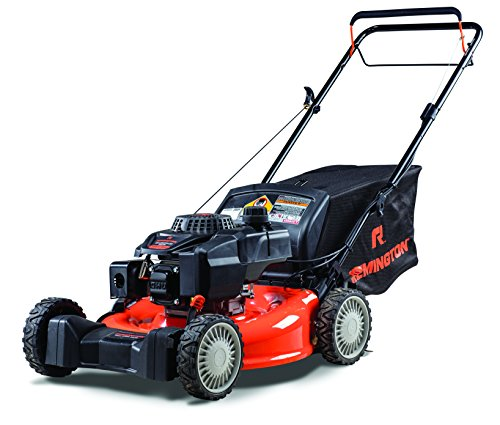 Remington-RM310-Explorer-159-cc-21-Inch-Rwd-Self-Propelled-3-in-1-Gas-Lawn-Mower-0
