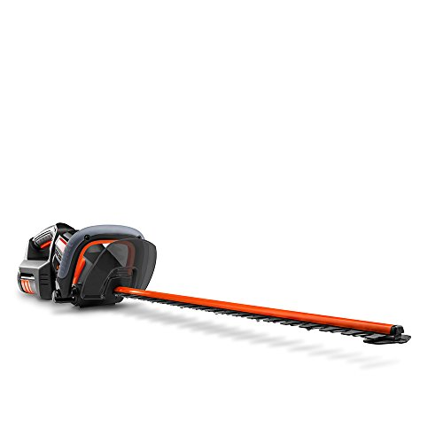 Remington-RM4020-40V-22-Inch-Cordless-Battery-Hedge-Trimmer-0