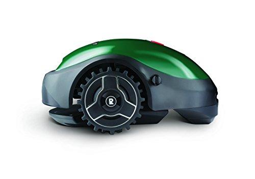 Robomow-RX12-Robotic-Lawn-Mower-0-0