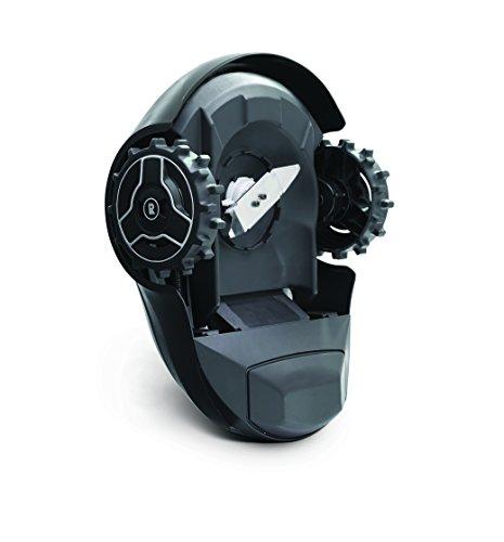 Robomow-RX12-Robotic-Lawn-Mower-0-2