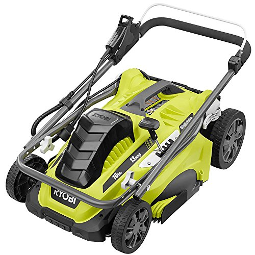 Ryobi-16-in-13-Amp-Corded-Electric-Walk-Behind-Push-Mower-0-0