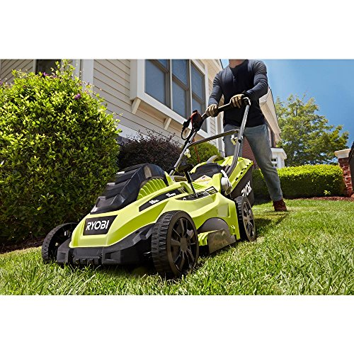Ryobi-16-in-13-Amp-Corded-Electric-Walk-Behind-Push-Mower-0-1