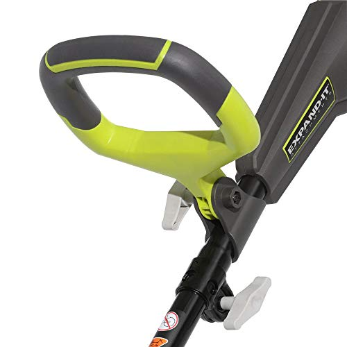 Ryobi-40-Volt-X-Lithium-ion-Attachment-Capable-Cordless-String-Trimmer-RY40202-Battery-and-Charger-Not-Included-0-0