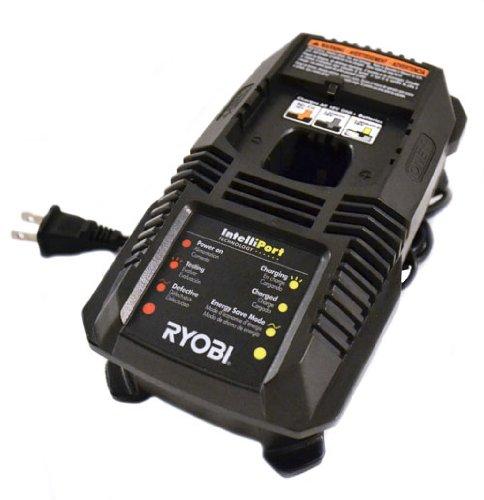 Ryobi-P2060-One-18v-Lithium-Ion-12in-String-TrimmerEdger-Kit-0-2