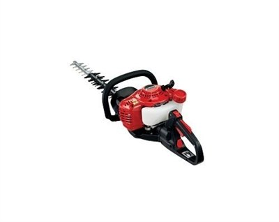 Shindaiwa-DH232-Hedge-Trimmer-228-Double-Sided-Cutting-212cc-Engine-0