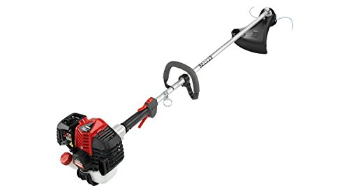 Shindaiwa-T262-Line-Trimmer-Straight-Shaft-254cc-Engine-0
