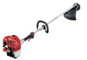 Shindaiwa-T344-Line-Trimmer-Straight-Shaft-Hybrid-34cc-Engine-0