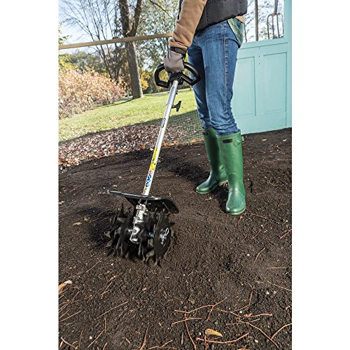 Snapper-XD-82-Volt-MAX-Lithium-Ion-10-in-String-Trimmer-Cultivator-Attachment-0-2