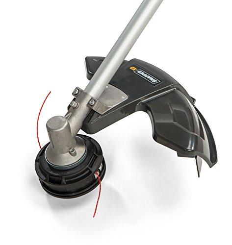 Snapper-XD-82V-Cordless-String-Trimmer-Kit-0-2