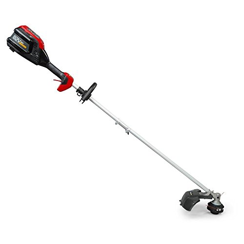 Snapper82-Volt-Max-Lithium-Ion-Cordless-String-Trimmer-Kit-Battery-and-Charger-not-Included-0