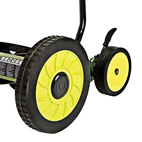 Sun-Joe-Manual-Reel-Mower-0-2