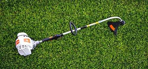 Sunseeker-GTF31-31CC-4-Stroke-Grass-Trimmer-0-1
