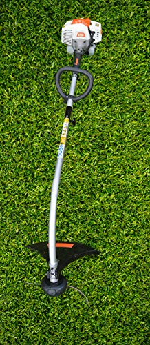 Sunseeker-GTI26-2-FP-Attachment-Grass-Trimmer-with-Pole-Saw-White-0-2