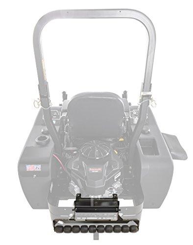 Swisher-21180-Response-38-Wheel-Kit-Lawn-Striper-Black-0-0