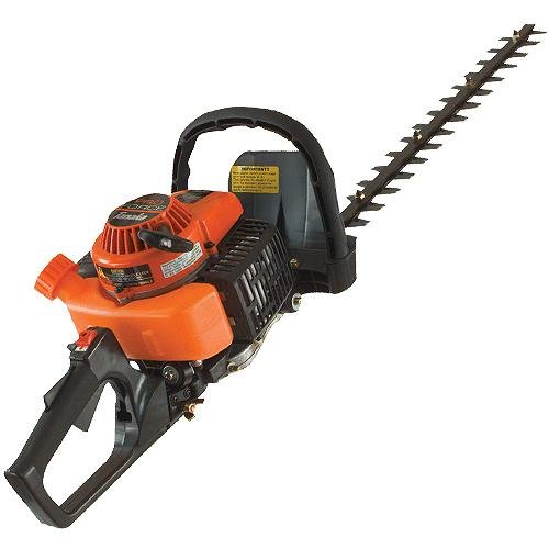 Tanaka-Hedge-Trimmer-24cc-2-cycle-Engine-30-Inch-Dual-Reciprocating-Blades-0