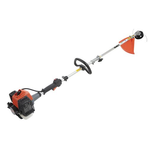 Tanaka-TCG24EBDP-239cc-Gas-8-in-Split-Shaft-String-Trimmer-0