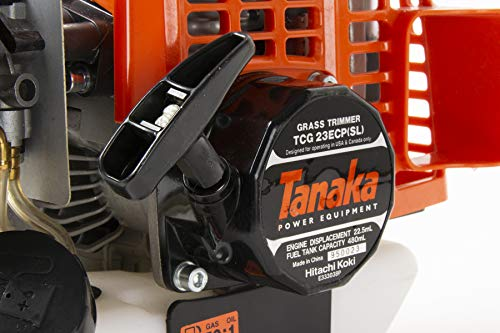 TanakaCycle-Gas-Powered-Solid-Steel-Drive-Shaft-String-Trimmer-0-0