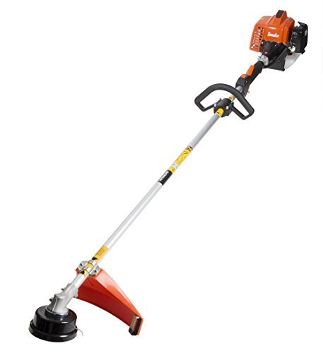 TanakaCycle-Gas-Powered-Solid-Steel-Drive-Shaft-String-Trimmer-0
