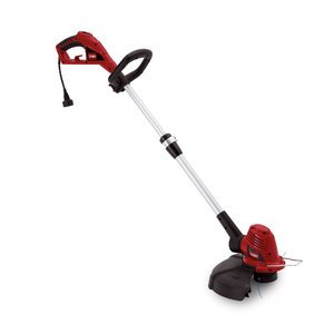 Toro-51480A-14-Electric-Trimmer-0