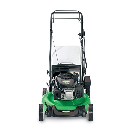 Toro-Lawn-Boy-Kohler-High-Wheel-Push-Gas-Walk-Behind-Lawn-Mower-0-0