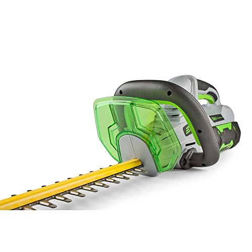 USA-Warehouse-NEW-EGO-24-in-56-Volt-Lithium-ion-Cordless-Hedge-Trimmer-HT2401-Clipper-Tool-PT-HF983-1754417737-0-1