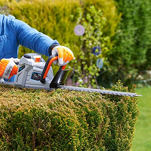 VonHaus-40V-Max-20-Dual-Action-Cordless-Hedge-Trimmer-with-20Ah-Lithium-Ion-Battery-and-Charger-Kit-Included-0-0