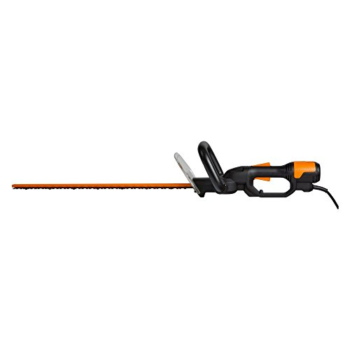 WORX-24-in-4-Amp-Electric-Hedge-Trimmer-0