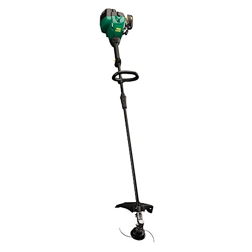 Weed-Eater-25cc-16-in-Straight-Shaft-String-Trimmer-W25SBK-0
