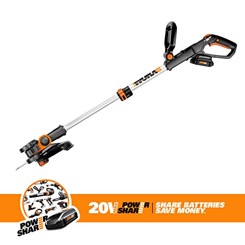 Worx-GT-30-20V-Cordless-Grass-TrimmerEdger-with-Command-Feed-0-0