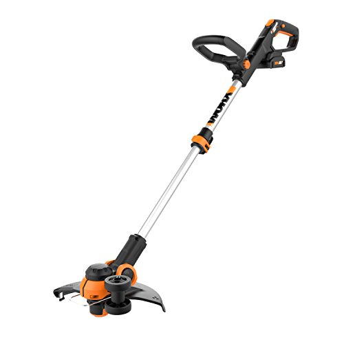 Worx-GT-30-20V-Cordless-Grass-TrimmerEdger-with-Command-Feed-0
