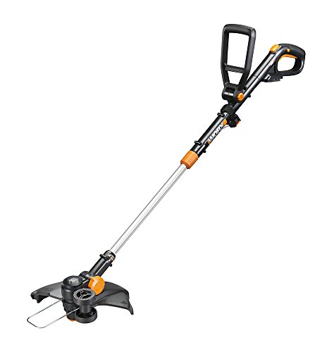 Worx-WG170-GT-Revolution-20V-12-Grass-TrimmerEdgerMini-Mower-2-Batteries-Charger-Included-Black-and-Orange-0