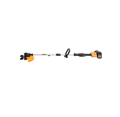 Worx-WG184-2x20V-20Ah-13-Cordless-Grass-TrimmerEdger-in-Line-Edging-Command-Feed-0-0
