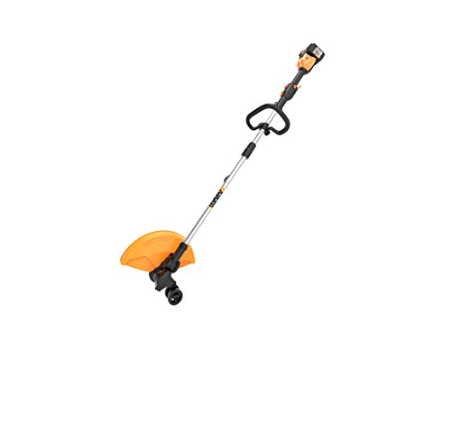 Worx-WG184-2x20V-20Ah-13-Cordless-Grass-TrimmerEdger-in-Line-Edging-Command-Feed-0-1