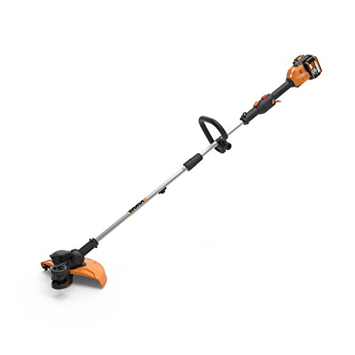 Worx-WG184-2x20V-20Ah-13-Cordless-Grass-TrimmerEdger-in-Line-Edging-Command-Feed-0