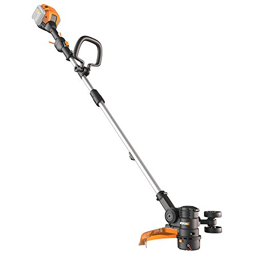 Worx-WG1919-56V-13-Cordless-String-Trimmer-Edger-Tool-Only-0
