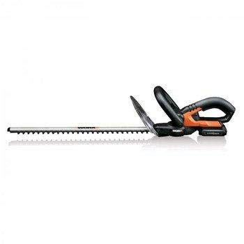 Worx-WG251-18V-Cordless-Lithium-Ion-20-in-Dual-Action-Hedge-Trimmer-0