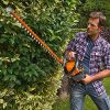 Worx-WG284-2x20V-20Ah-24-Cordless-Hedge-Trimmer-0-0