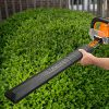 Worx-WG284-2x20V-20Ah-24-Cordless-Hedge-Trimmer-0-2